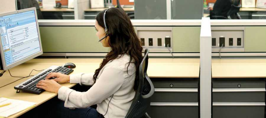 nuevas herramientas del telemarketing