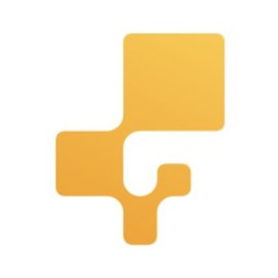 InFlow | MarTech Forum