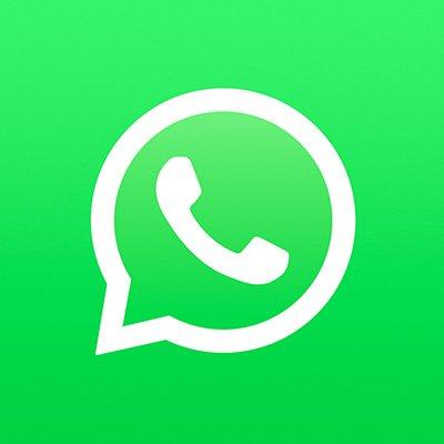 WhatsApp | MarTech Forum