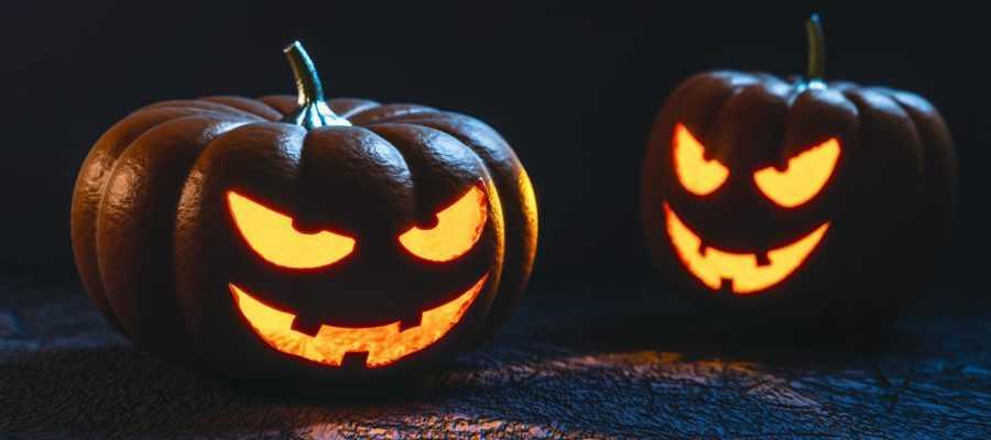 aumentar las ventas en halloween