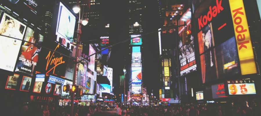 medir acciones de publicidad offline