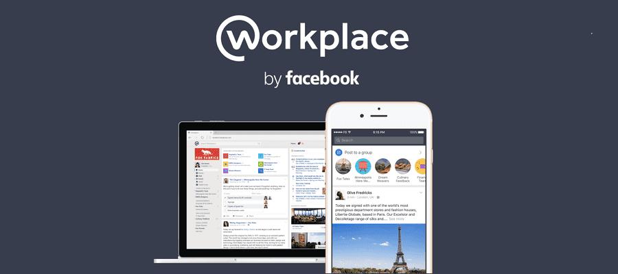 workplace-facebook-redes-sociales-trabajo