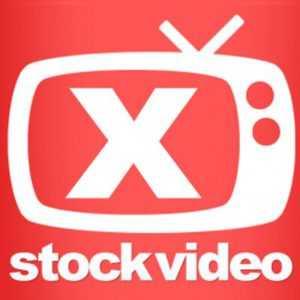 xstockvideo