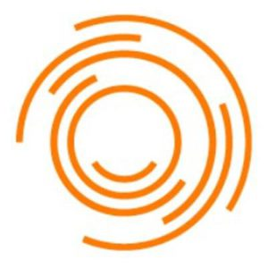 Kinetic social   Herramientas de Marketing Digital MarTech FORUM