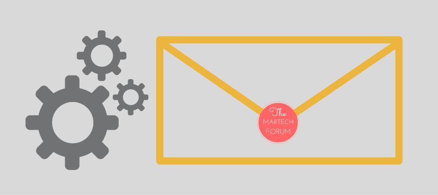 herramientas de marketing automation email_martechforum