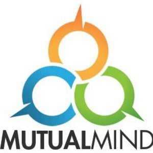 mutualmind