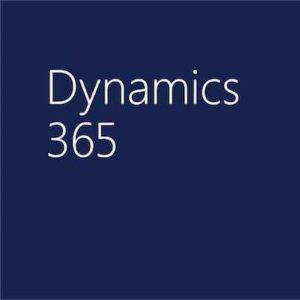 Dymanics 365 | Herramientas de Marketing Digital MarTech FORUM