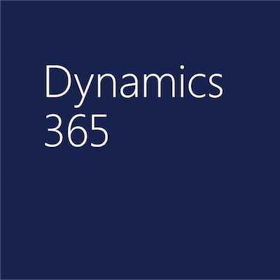 Dymanics 365 | Herramientas de Marketing Digital MarTech FORUM