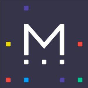 Mailigen | Herramientas de Marketing Digital MarTech FORUM