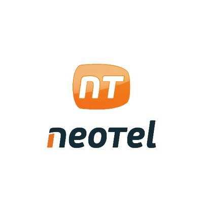 Neotel   Herramientas de Marketing Digital MarTech FORUM