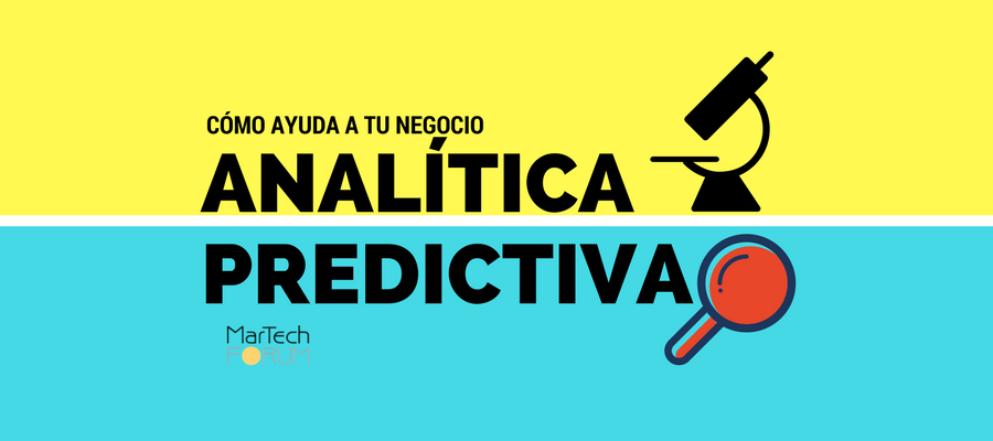 analítica predictiva, sas, microsfot azure, power bi, big data