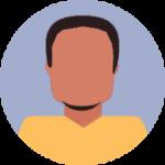 Diego | MarTech Forum