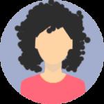 Sara | MarTech Forum
