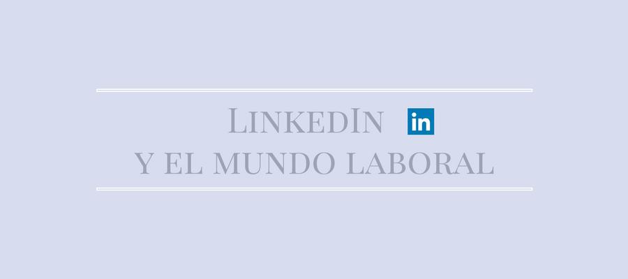 cómo optimizar linkedin: tu entrada al mundo laboral | MarTech FORUM