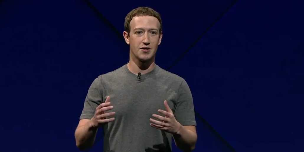 Realidad aumentada con Facebook   MarTech FORUM