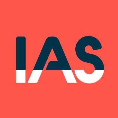 Integral Ad Science | Aplicaciones y herramientas de Marketing onlilne