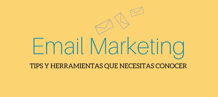mejorar el ratio de conversion email marketing martech forum