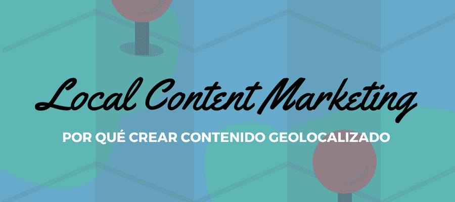 local content marketing martech forum