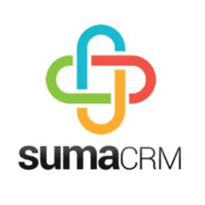 suma crm herramienta martech forum