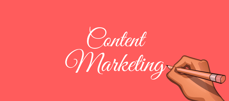Marketing de contenidos en entornos b2b