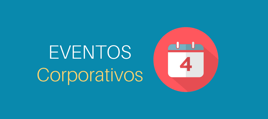 eventos corporativos MarTech FORUM