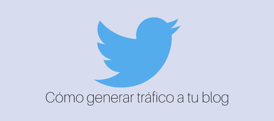 Generar tráfico a un blog MarTech FORUM