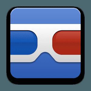 Google Goggles MarTech FORUM