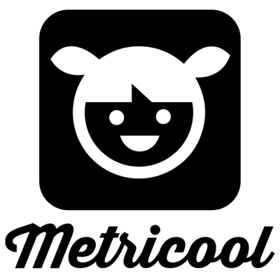 Metricool MarTech FORUM