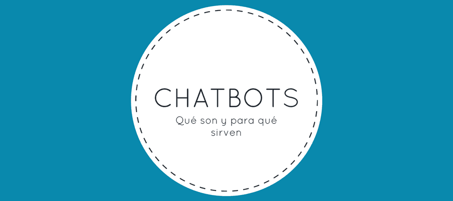 Robots en atención al cliente MarTech FORUM
