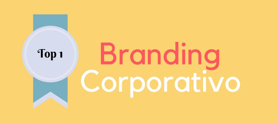Pasos para hacer branding corporativo MarTech FORUM