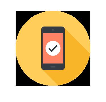 Mobile marketing MarTech FORUM