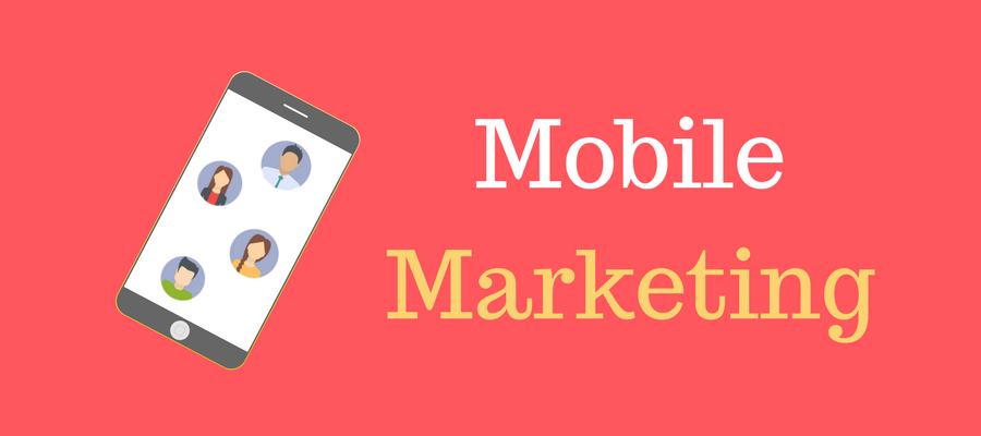 qué es el mobile marketing MarTech FORUM
