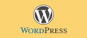 SEO en WordPress MarTech FORUM