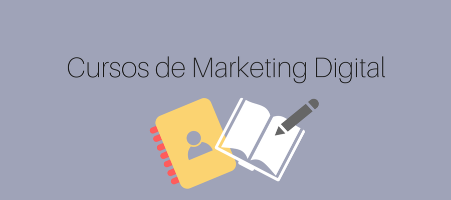 Cursos de Marketing Digital MarTech FORUM