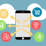 Estrategias de mobile marketing MarTech FORUM