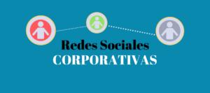 Redes Sociales corporativas MarTech FORUM