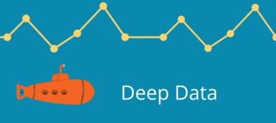 Deep Data MarTech Forum