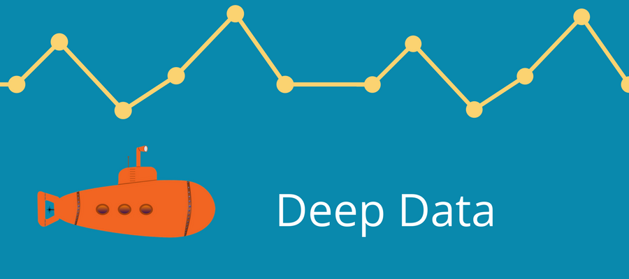 Deep Data MarTech Forum