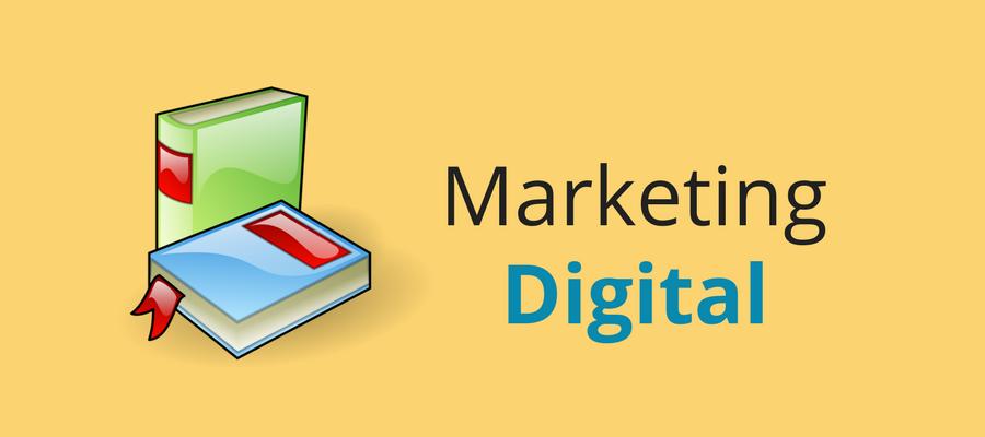 Formación de marketing | MarTech FORUM
