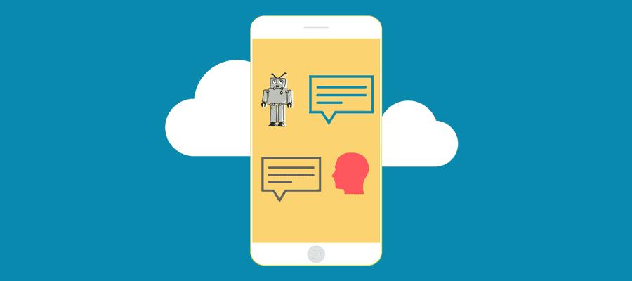 los mejores chatbots en español MarTech Forum