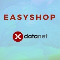 easyshop Aplicaciones y herramientas de Marketing digital