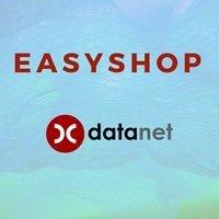easyshop Aplicaciones y herramientas de Marketing digital