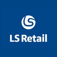 ls-retail-nav-arbentia