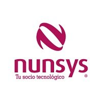 Nunsys Herramientas de Marketing Digital MarTech FORUM