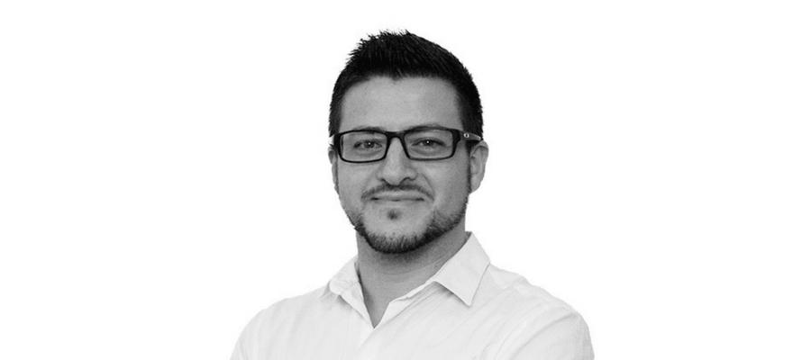 Entrevista a Antonio Martos, Dolist MarTech FORUM