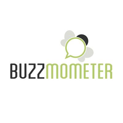 Buzzmometer | Herramientas de Marketing Digital MarTech FORUM