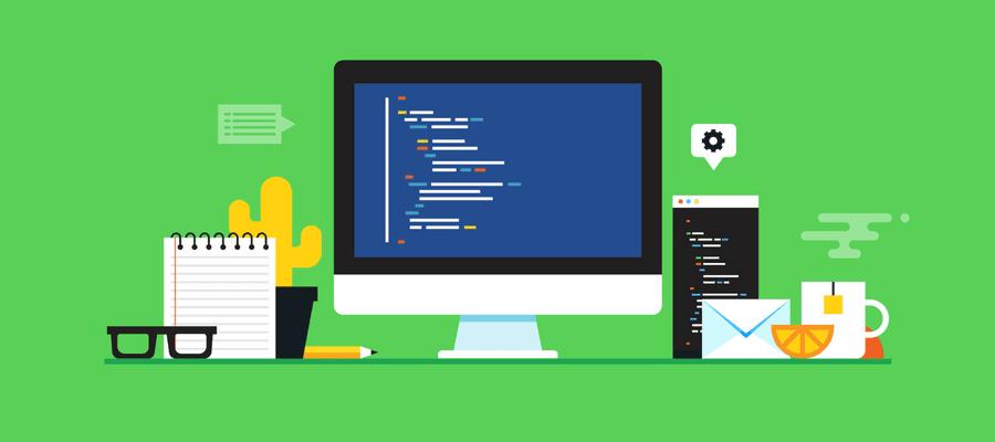 Herramientas de programación para novatos MarTech FORUM