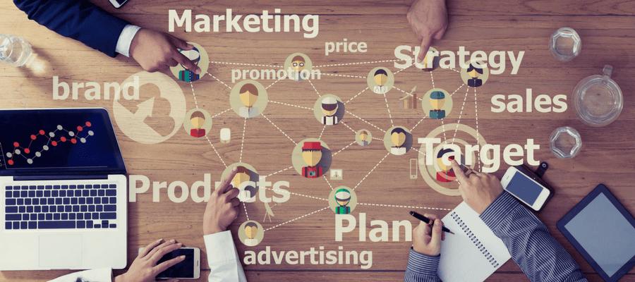 Herramientas de publicidad online MarTech FORUM