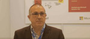 Datanet Consultores MarTech FORUM