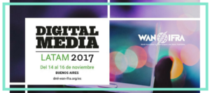 Digital Media LATAM | Protecmedia | MarTech FORUM